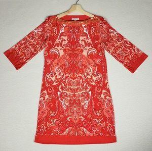 Sandra's Darren dress size 6